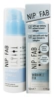 NIP+FAB - Overnight Wrinkle Fix Intensive Anti-Aging Gel - 1.7 oz. by NIP+FAB