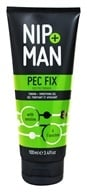 NIP+FAB - Pec Fix Toning Smoothing Gel - 3.4 oz. (5060337290067)