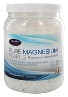 Life-Flo - Pure Magnesium Flakes - 2.75 lbs., from category: Personal Care