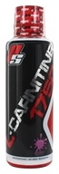 Pro Supps - L-Carnitine 1750 Berry - 16 oz. by Pro Supps
