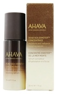 AHAVA - Dead Sea Osmoter Concentrate Moisture and Radiance Boosting Serum - 1 oz. (697045151769)