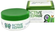 Episencial - Babytime! Active Repair Skin Protectant Cream - 2 oz.