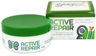 Episencial - Babytime! Active Repair Skin Protectant Cream - 2 oz. by Episencial