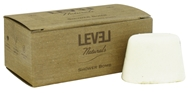 Level Naturals - Shower Bomb - 4 Pack