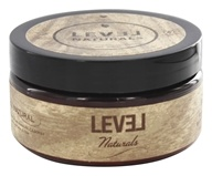 Level Naturals - Body Butter Forest - 8 oz. by Level Naturals