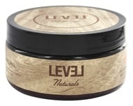 Level Naturals - Body Butter Peppermint - 8 oz. - $13.99