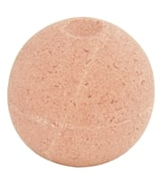 Image of Level Naturals - Bath Bomb Grapefruit Bergamot - 2 oz.
