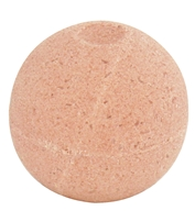 Level Naturals - Bath Bomb Grapefruit Bergamot - 2 oz.