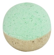 Level Naturals - Bath Bomb Forest - 2 oz. by Level Naturals
