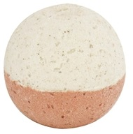 Image of Level Naturals - Bath Bomb Mud - 2 oz.