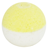 Level Naturals - Bath Bomb Chamomile Neroli - 2 oz. by Level Naturals
