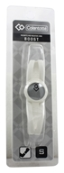 Image of Trion:Z - Boost Bracelet Small White