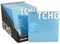 TCHO - Organic Classic Milk Chocolate Bar - 2 oz. - $3.99
