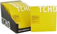 TCHO - Organic Citrus Dark Chocolate Bar - 2 oz. (812603010030)