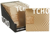 Image of TCHO - Organic Cacao Milk Chocolate Bar - 2 oz.