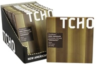 TCHO - Organic Chocolatey Dark Chocolate Bar - 2 oz., from category: Health Foods