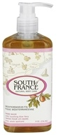 Image of South of France - Hand Wash Mediterranean Fig - 8 oz.