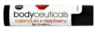 Bodyceuticals - Lip Balm Calendula + Raspberry - 0.15 oz.