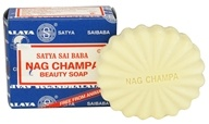 Nag Champa - Beauty Soap - 5 oz. by Nag Champa