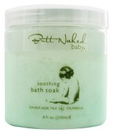Butt Naked Baby - Soothing Bath Soak - 8 oz.