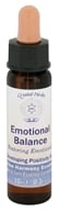 Crystal Herbs - Divine Harmony Essences Developing Positivity Emotional Balance - 0.3 oz. (5060100561110)