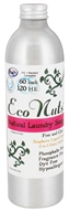Eco Nuts - Natural Laundry Soap Free and Clear - 10 oz.