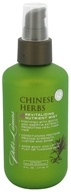 Peter Lamas - Chinese Herbs Revitalizing Nutrient Mist - 6 oz.