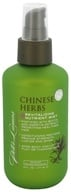 Peter Lamas - Chinese Herbs Revitalizing Nutrient Mist - 6 oz. - $19