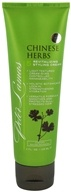 Peter Lamas - Chinese Herbs Revitalizing Styling Cream - 4 oz. by Peter Lamas