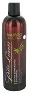 Peter Lamas - Naturals Bamboo Nectar Shine Enhancing Shampoo - 12 oz., from category: Personal Care