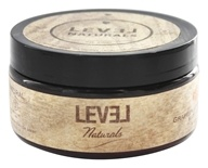 Level Naturals - Body Butter Grapefruit Bergamot - 8 oz.