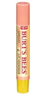 Burt's Bees - Lip Shimmer Apricot - 0.09 oz. LUCKY DEAL, from category: Personal Care