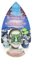 7th Heaven - Million Year Mud Revitalising Face Masque - 0.59 oz. - $2.69