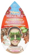 Image of 7th Heaven - Miracle Mud Dead Sea Deep Pore Cleansing Masque - 0.59 oz.