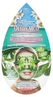 7th Heaven - Detox Glacial Mud Deep Pore Cleansing Masque - 0.59 oz. (083800028672)