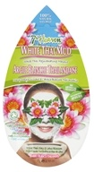 7th Heaven - White Thai Mud Rejuvenating Masque - 0.59 oz.