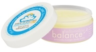 Hellomellow - Avocado-Mango Body Butter Balance - 2 oz.