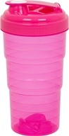 Turbo Shaker - Sublime Series Shaker Cup Pink - 28 oz. (804879328889)