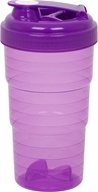 Turbo Shaker - Sublime Series Shaker Cup Purple - 28 oz.