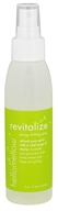 Hellomellow - Energy Shifting Spray Revitalize - 4 oz. - $14