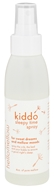 Hellomellow - Kiddo Sleepy Time Spray - 4 oz.