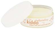 Hellomellow - Kiddo Diaper Rash Bum and Body Butter - 2 oz.