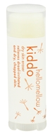 Hellomellow - Kiddo Dry Skin Eraser - 0.12 oz. by Hellomellow
