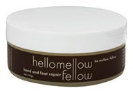 Hellomellow - Fellow Hand and Foot Repair - 4 oz. (817018010699)