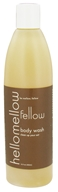 Hellomellow - Fellow Body Wash - 12 oz.