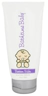 Bathtime Baby - Bottom Balm Diaper Creme - 3 oz. (013964533224)