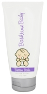 Bathtime Baby - Bottom Balm Diaper Creme - 3 oz.