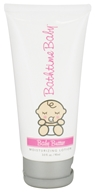 Bathtime Baby - Baby Butter Moisturizing Lotion - 3 oz.