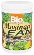 Bio Nutrition - Moringa Lean - 300 Grams, from category: Nutritional Supplements
