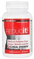 Health Direct - REDUCit 364 - 56 Capsules